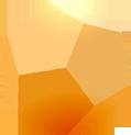 orange-geometry