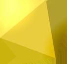 yellow-geometry-1